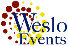 Weslo Events Adelaide